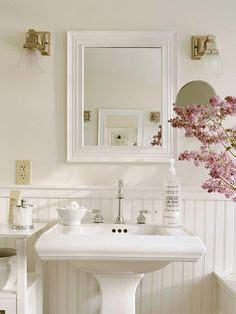 is beadboard expensive 1000 images about bathrooms on pedestal sink