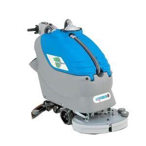 macchina per pulire pavimenti pavimenti usati trendy pavimenti pannelli sandwich