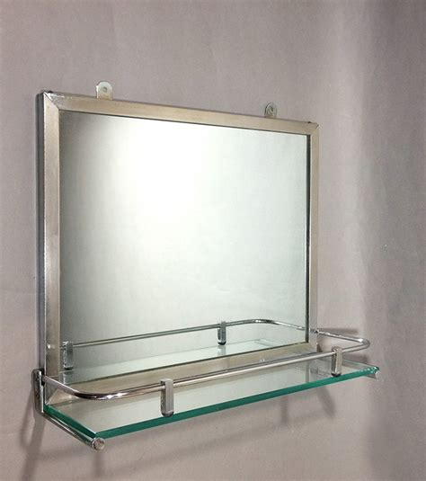 Deco Bathroom Mirror Deco Bathroom Mirrors 28 Images Screen Doors In The Of Q Wedding Photographer Tx Deco