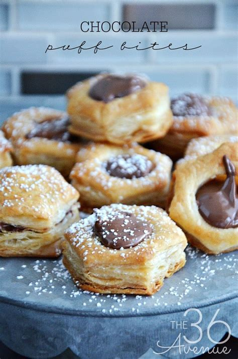best pastry recipe 25 best ideas about breakfast pastries on