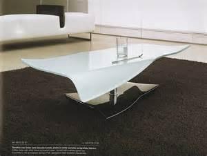 spazio ultra modern italian coffee table stylehive