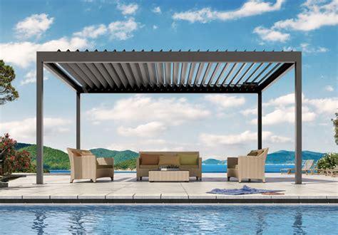 terrassen pavillon allwetter schutz bolligerstoren ch allwetterschutz ch