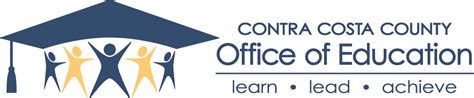 Contra Costa County Office by Contra Costa County Office Of Education