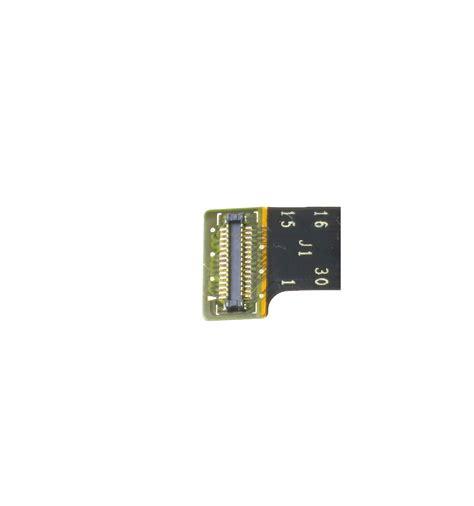 Lcd Touchscreen Complete Lenovo K6 Power K33a43 lcd touch screen black oem for lenovo k6 power lcdpartner