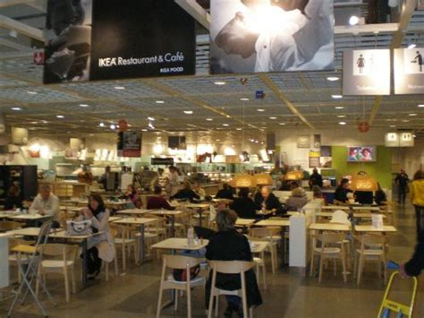ikea services ikea food services nantes restaurant reviews photos