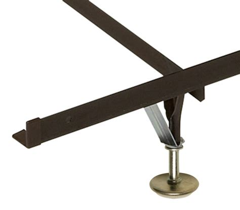 Bed Frame Bolts And Nuts Julien Beaudoin 510k Nuts Bolts Standard Bed Frames