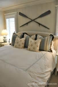Nautical Guest Bedroom Ideas 1000 Ideas About Headboard On Diy