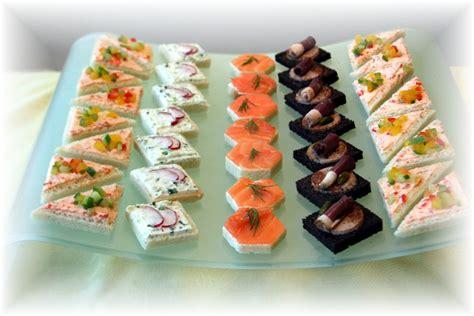 canap駸 pour cocktail buffet cocktail r 233 ceptions et plateaux repas livr 233 s 78 91