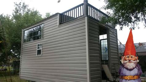 tiny house real estate tiny house real estate i lived in a tiny house business insider small community of