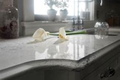 Okite Countertops Price by 1000 Images About Stones Alternatives To Marble On