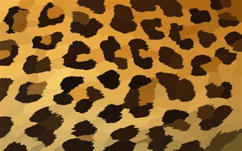 leopard pattern png pinterest the world s catalog of ideas