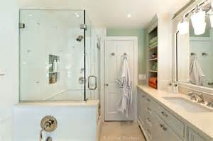 bathroom remodelling cost 3 bathroom remodels 3 budgets