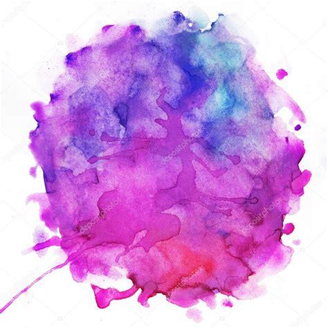 water color watercolor splash texture stock photo 169 furzikava 96959896