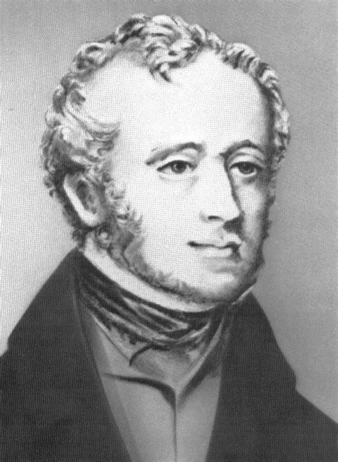 Spencer Perceval – APWiki