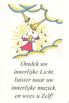 dagkaart engelen engelenorakel nl trek gratis een engelenkaart uit een
