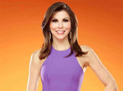 heather dubrow heather dubrow talks returning to real housewives of