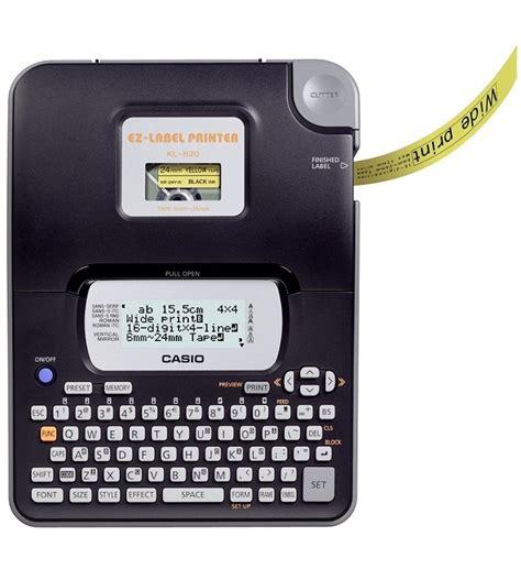 Special Produk Casio Dr 140 Tm Printing Kalkulator shopping bangladesh casio kl 820w