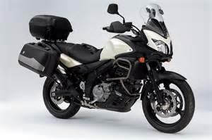 2012 Suzuki V Strom 2012 Suzuki V Strom 1000 Moto Zombdrive