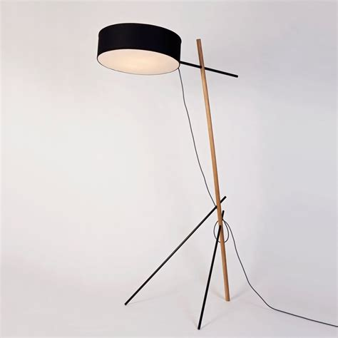 roll hill excel floor lamp   future perfect dwell