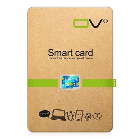 memory card for mobile ov 8gb micro sd card memory card class 6 mobile phone