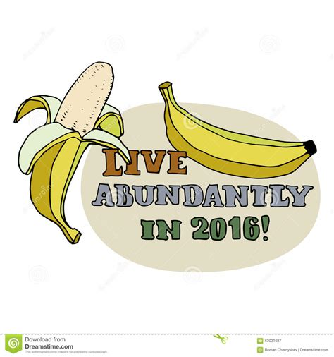 happy new year title vector happy new year greeting card bananas for monkey year