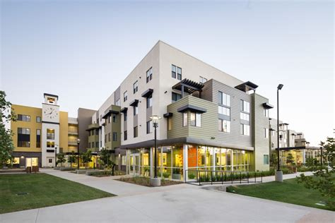 long beach housing authority permanent housing century villages at cabrillo