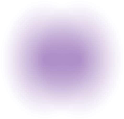 transparent color transparent blur related keywords transparent blur