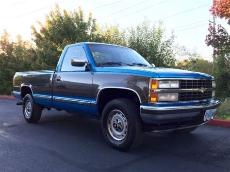 manual repair free 1995 gmc 2500 club coupe auto manual service manual how to replace 1996 gmc 2500 club coupe blower motor 1995 gmc 2500 club coupe
