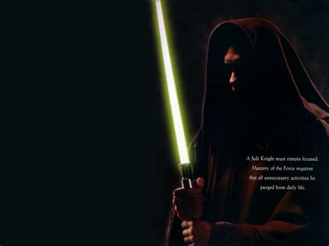 grey jedi wallpaper jedi quotes about knights quotesgram
