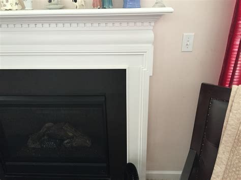 Z Wave Fireplace Switch by Trying To Connect A Gas Fireplace Devices Integrations