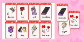 valentines day card template ks1 eyfs the story of powerpoint ks1 early