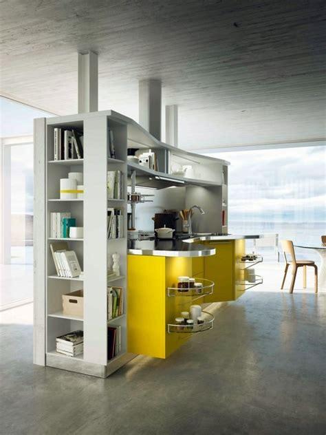 Italian Kitchen Furniture by Italian Kitchen Furniture By Snaidero Interior Design