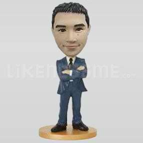 create a bobblehead create a bobblehead of yourself buy create a bobblehead