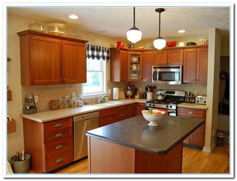kitchen cabinets ratings painted kitchen cabinets reviews quicua com