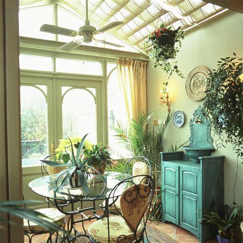 home interior design     traditional