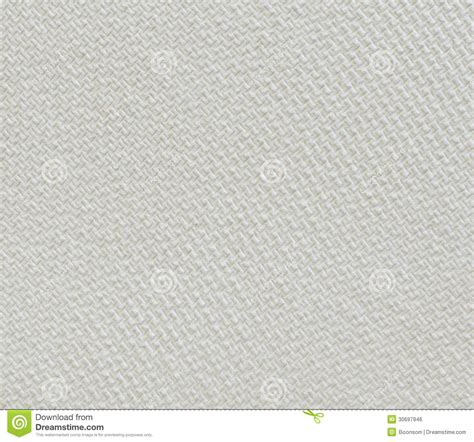 Pulp Paper - pulp paper texture royalty free stock image image 30697946