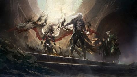 the of magic the gathering innistrad top 8 best shadows innistrad cards you need to