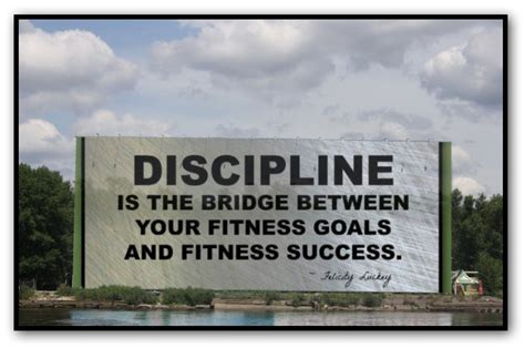a new exercise how to succeed at the for a dpt program books exercise quotes for fitness workout and exercise motivation