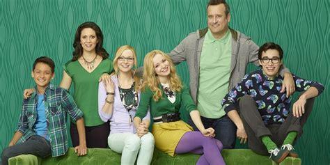 fresh off the boat season 4 yesmovies watch liv and maddie season 3 online free on yesmovies to