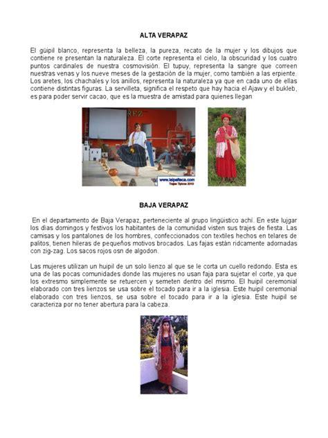 home el manual completo la guã a para utilizar home de manera mã s eficaz sistema smart home edition books trajes tipicos de cada departamento de guatemala completo