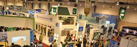 themes karachi ideas karachi pakistan