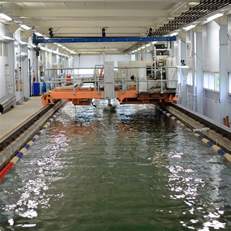 naval architecture ocean marine engineering university  strathclyde