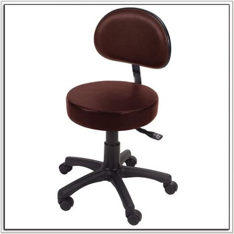 pedicure chair remote european touch pedicure chair remote chairs home