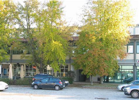 ufficio veneto brevetti ufficio rovigo locali commerciali in affitto rovigo ro