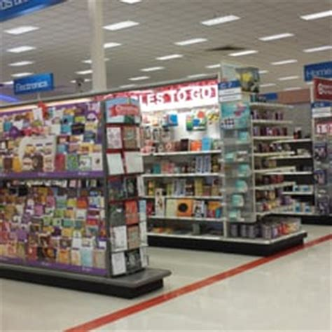 ls at target stores target stores 21 photos 21 reviews grocery 6275