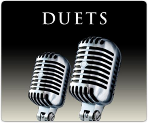 song duet daily devotional 6 23 2012 judges duets an