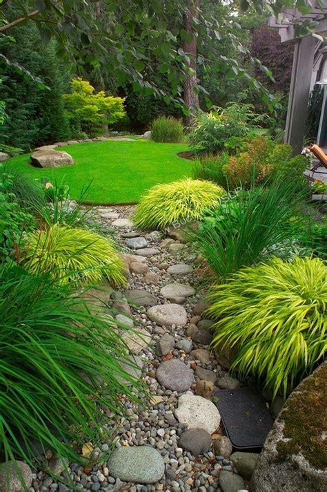 inspiring gardens design inspiring small japanese garden design ideas 54 decor