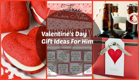 day delivery ideas for him valentines day gift ideas for him giftblooms resource guide