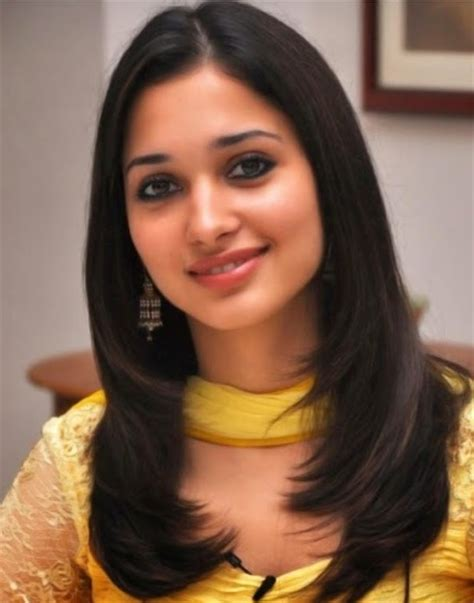 india layered hairstyles best indian hairstyles for ladies and girls in 2014