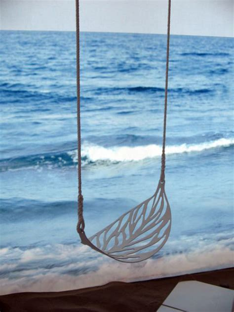 cool outdoor swings tree swings on pinterest swings porch swings and hammocks